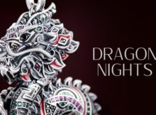 thomas-sabo-praesentiert-farbintensive-sonderedition-dragon-nights