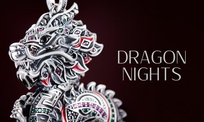 thomas-sabo-praesentiert-farbintensive-sonderedition-dragon-nights