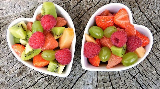Gesund-durch-den-Winter in Einmal Vitamine und Mineralstoffe auftanken bitte!