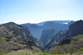 Madeira räumt bei den World Travel Awards ab
