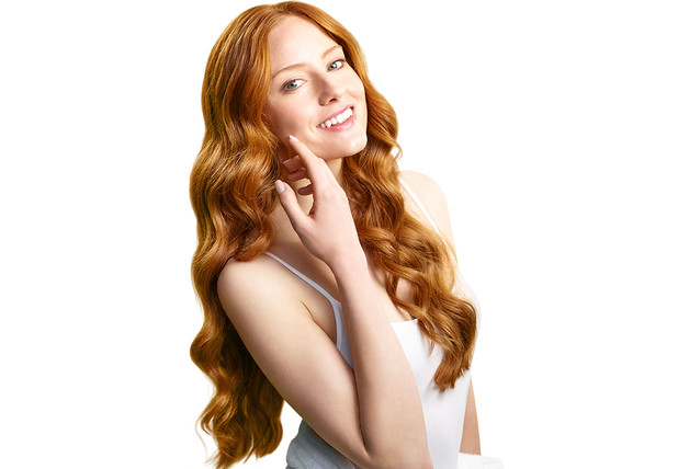 Pflegeklassiker für Haut und Haar