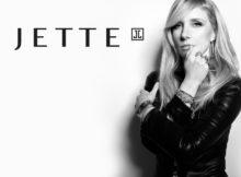 Das Unternehmen die JETTE GmbH feiert ihr 20-jähriges Firmenjubiläum