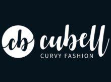 Franziska Bauer ist die Gründerin von cubell