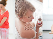Mehr als 20 aller Menschen leiden unter chronischen Schmerzen