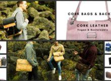 Online Shop für Nachhaltige Taschen