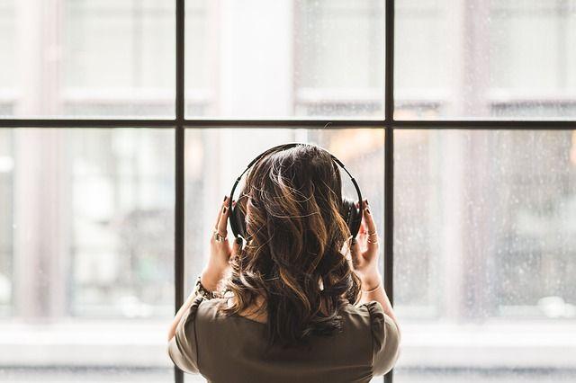 Exzellente-Kopfh C3 B6rer-aus-Schweden in Active Noise Cancelling Kopfhörer Mute von DeFunc