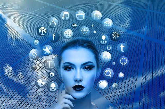 Sechs Trends, die Kommunikationsprofis für 2018 wissen müssen