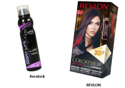 Ultra-Violet-ist-angesagt-aber-nicht-auf-dem-Kopf in Die Make-up Trendfarben des Frühlings