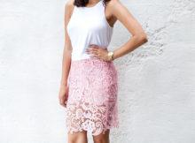 Styling-Tipps: Das perfekte Outfit für den Hochzeitsgast
