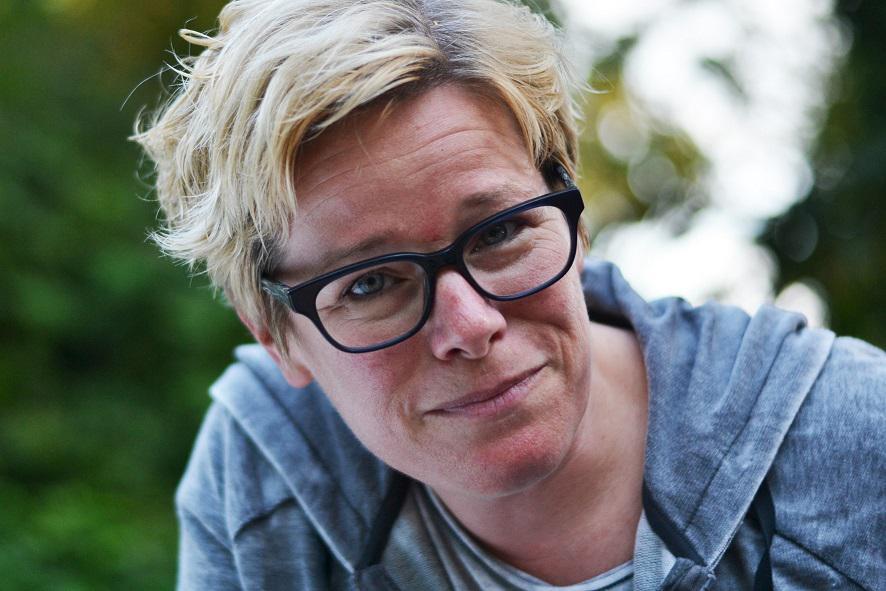 Katrin Wissem