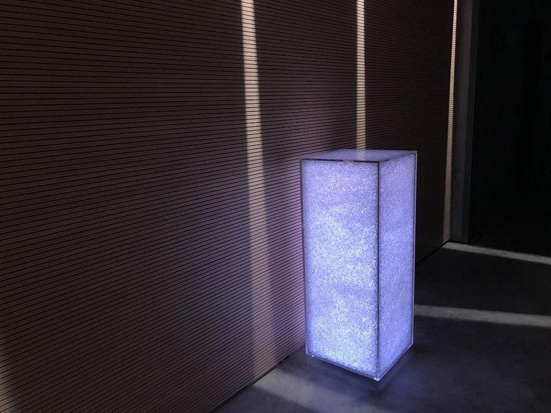 Mark Sander Light Design