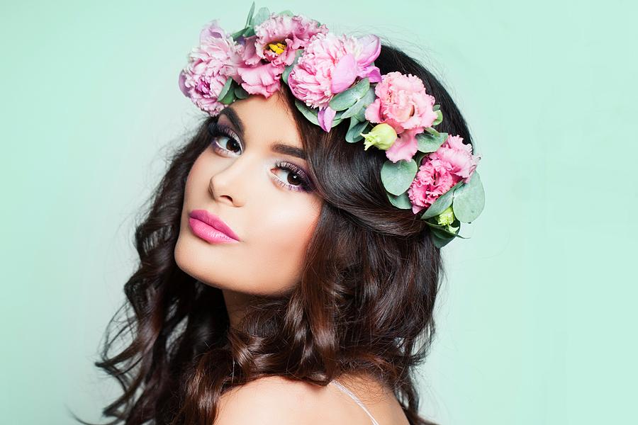 Trendreport-F-S-Modefarben in Die aktuellen Farbtrends der Beauty-Welt