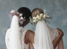 Etsy enthüllt die Hochzeitstrends für 2018