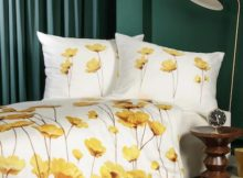 Luxus-Bettwäsche ist 2018 angesagt