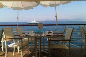 Mallorca - der Deutschen liebste Insel im Mittelmeer