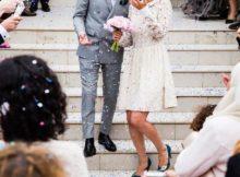 Überlegen Sie sich vor der Suche, welche Art von Hochzeit Ihnen vorschwebtÜberlegen Sie sich vor der Suche, welche Art von Hochzeit Ihnen vorschwebt