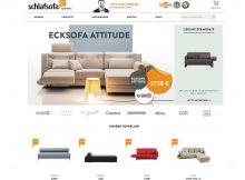 Molitors' relauncht seinen Online-Shop zum Firmenjubiläum