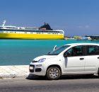 Mietwagentest Mallorca: Sicherheit bleibt auf der Strecke