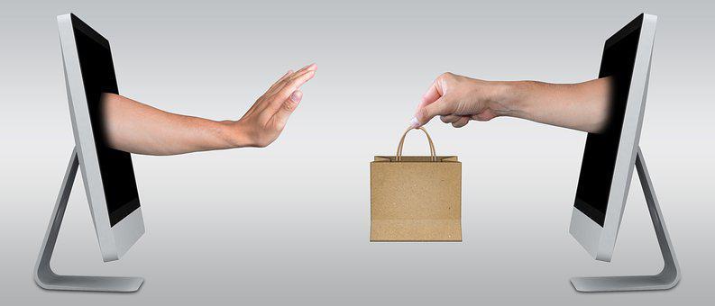 Vorsicht bei Ebay Auktionen - Verkäufer arbeiten mit allen Tricks