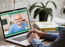 mentavio bietet schnelle Hilfe und ein breites Therapieangebot