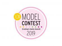 Der Modelcontest von