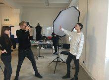 Modejournalismus: Neuer Bachelorstudiengang