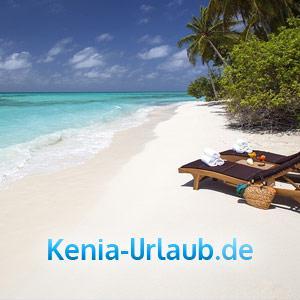Kenia Strandurlaub gibt es günstig