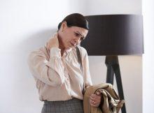Schmerzen wirksam behandeln