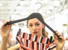 Bedeutendster Fashion Marktplatz in Deutschland präsentiert die Frühjahr/Sommer 2019-Kollektionen in elf Messehallen