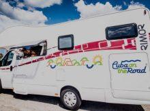 Individuell mit dem Camp-Mobil durch West- und Zentral-Cuba