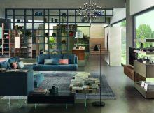Italienische Designermöbel für das ganze Zuhause