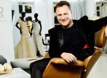 LR Health & Beauty und Guido Maria Kretschmer verlängern Kooperation
