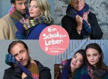 Die ehemalige UN-Chefanklägerin Carla del Ponte und Schauspieler Bjarne Mädel supporten ebenfalls