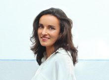 Die unaufhaltbare Weltmeisterin Marie Bochet ist das neue Mitglied der L'Oréal Paris Familie