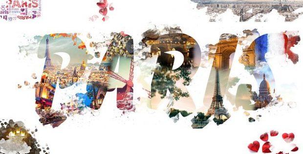 Weltstadt Paris - In vielerlei Hinsicht ein Highlight