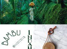 Bambu&Indah