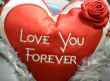 Liebes-Betrüger schleichen sich immer raffinierter in Dating-Portale ein