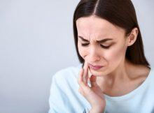 Zahnschmerzen kennt wohl jeder