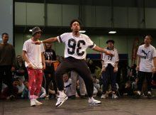 Berliner Streetdance-Meisterschaft feiert fünfjähriges Jubiläum auf dem YOU Summer Festival 2019
