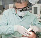 Ein Zahnarztbesuch kann teuer werden