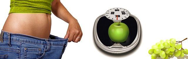 Kalorienzählen macht gemeinsam einfach mehr Spaß