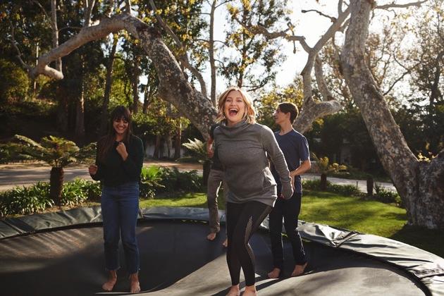 Kate Hudson Credits-Dustin Aksland