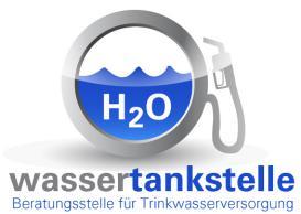 Beratungsstelle für Trinkwasserversorgung