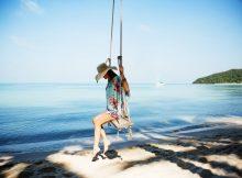 Die schönsten Trends, die perfekt zu unseren liebsten Reisezielen passen