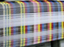 Drucksachen einfach online bestellen