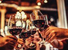 Promi-Sommelier Kai Schattner stellt neue Weinkarte am 23. Januar vor