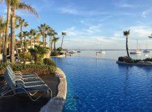 Mallorca ist nach wie vor der absolute Hotspot im Mittelmeer