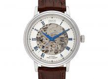 Armbanduhren für Herren aus Deutschland