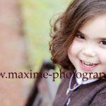 Workshop für Kinderfotografie: Eltern werden Fotoprofis