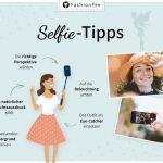 Farbenfrohe Frühlings-Outfits: Tipps für gelungene Selfies!